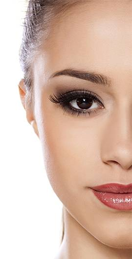 Permanent Makeup by Jolie - Microblading Brows, Lips - Ft  Lauderdale FL
